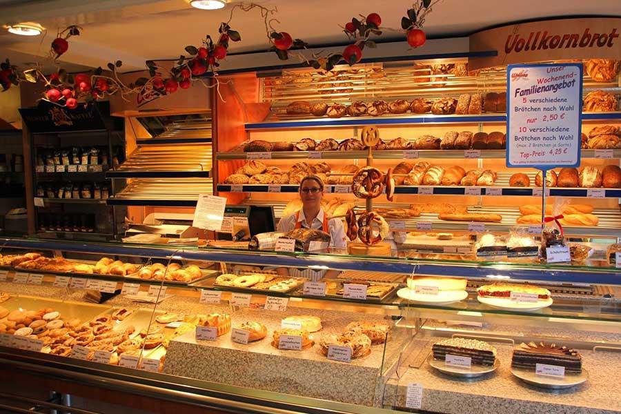 07-Bäckerei-Welling-Schmelz