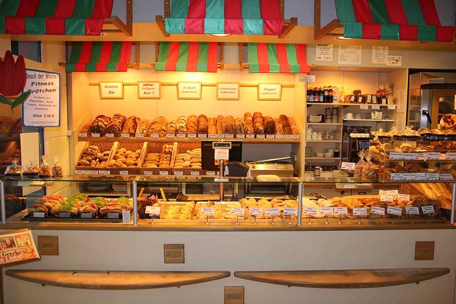 08-Saarwellingen-REWE-Bäckerei-Welling