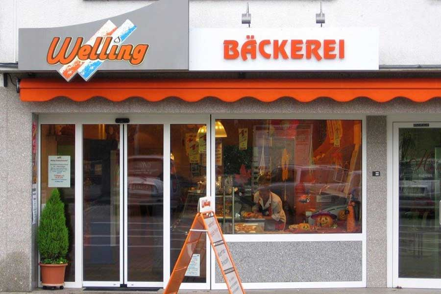 11-Wallerfangen-Bäckerei-Welling