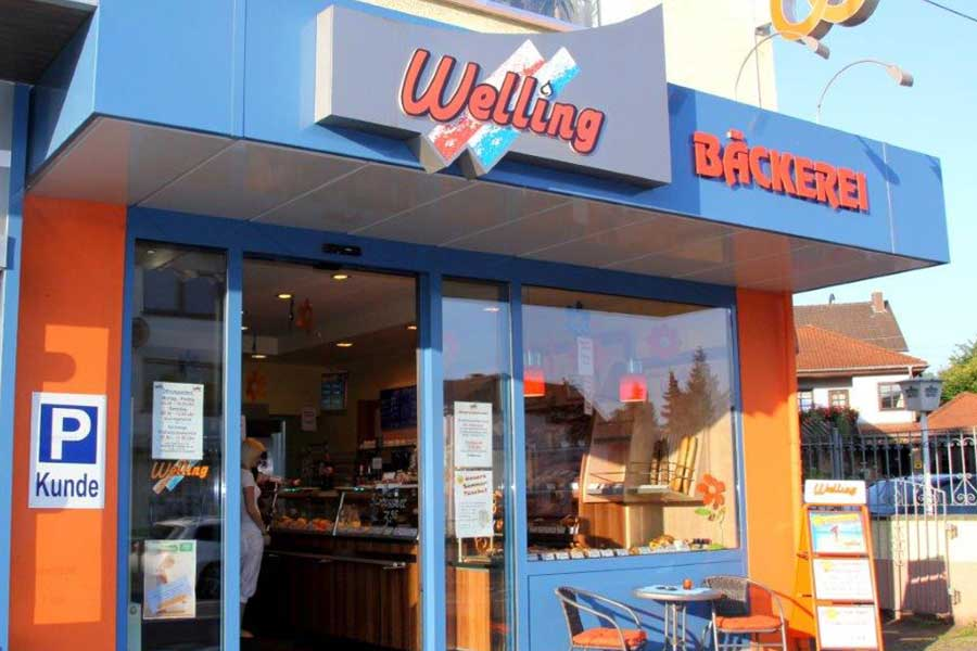 13-Wadgassen-Bäckerei-Welling