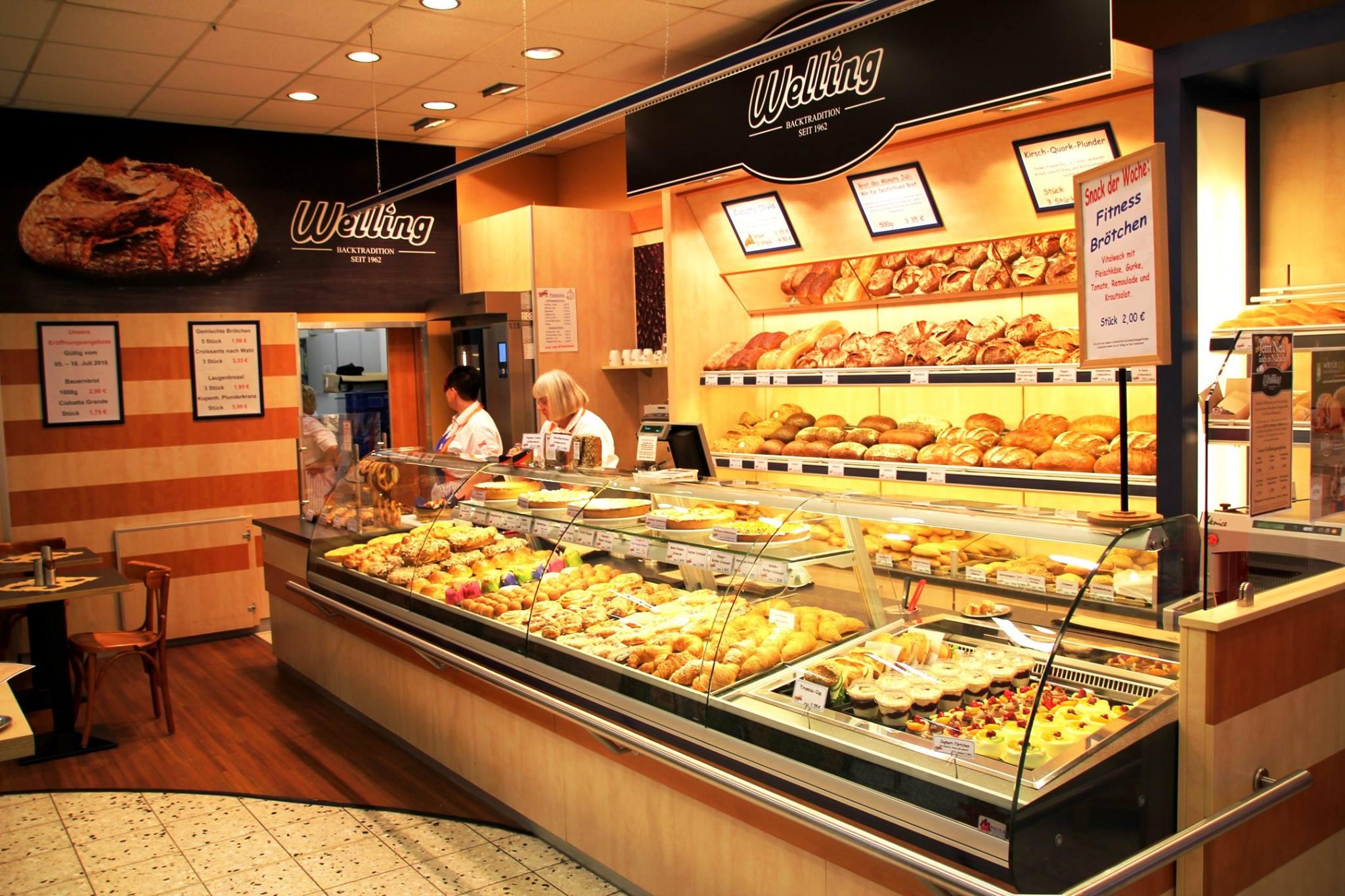 bäckerei nalbach saarland