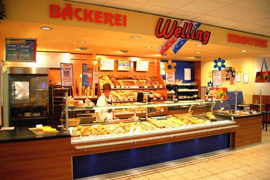 14-Wallerfangen-Bäckerei-Welling