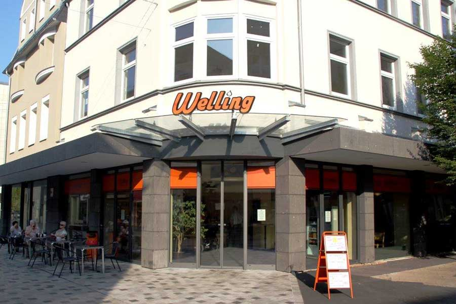 Dillingen-Stummstraße-03