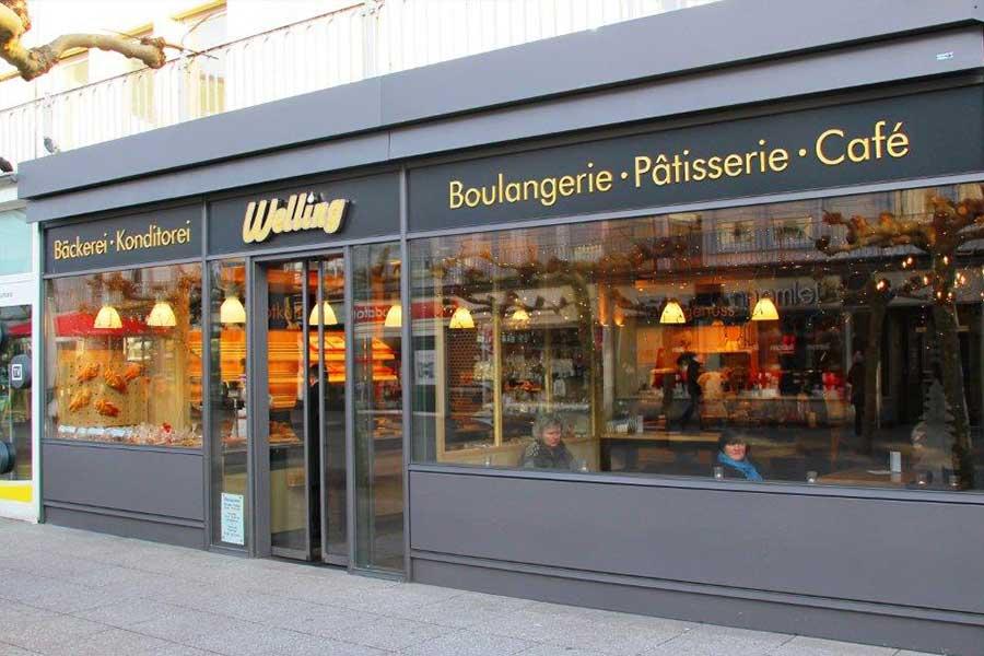 Franzstraße-Saarlouis-02