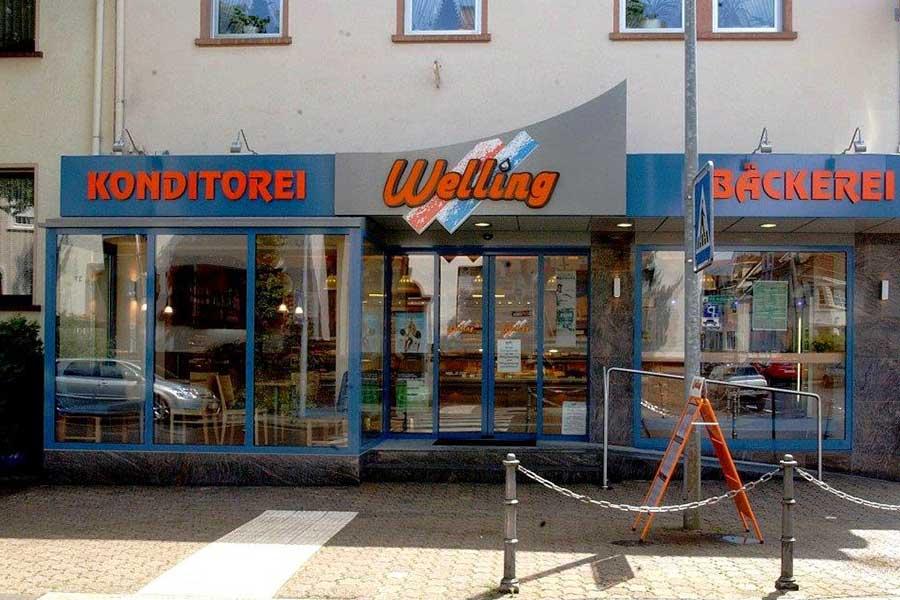 Saarstraße-Dillingen-01