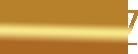 Bäckerei & Konditorei Welling - Saarland